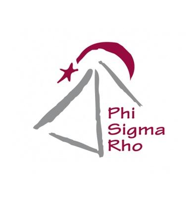 Phi Sigma Rho