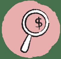 intelligent_pricing