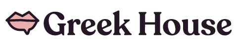 greek-house-logo-500x500-hor-dark (1)-1